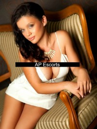 Escort in Brussels | prostitute, hooker, girl